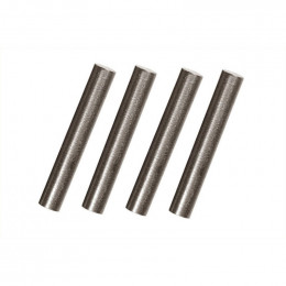 Kyosho Goupille 2.6x17mm (x4) MP10 IF110