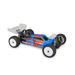 Jconcepts Carrosserie F2 Light Weight B64/B64D 0317L
