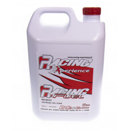 Racing Fuel Hot fire HotRoad 16% Team (5 Litres) 0516T
