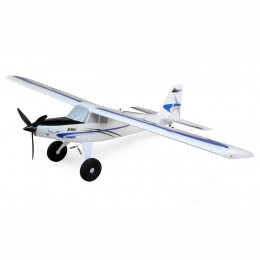 Eflite Avion Turbo Timber 1.5M BNF EFL15250