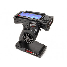 FG Radio FG-RS3 2.4Ghz 07573