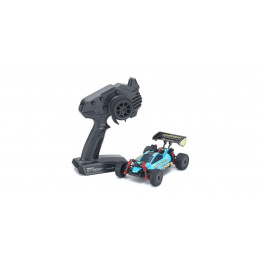 Kyosho Mini-Z Buggy MB-010 Inferno MP9 TKI3 + KT531P RTR