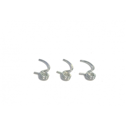 MOB ressorts embrayage1mm