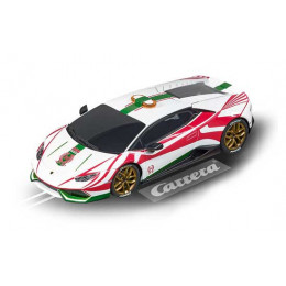 Carrera Digital Lamborghini Huracan LP610-4 30876