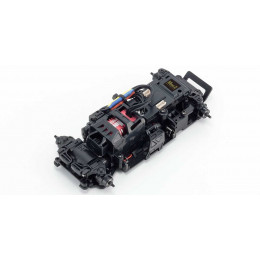 Kyosho Mini-Z AWD MA-030 VE PRO Brushless 32180B