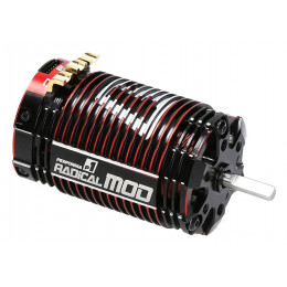 Performa Moteur P1 Radical Brushless 1/8