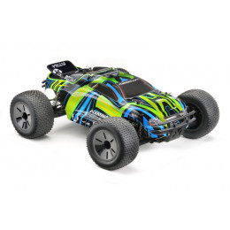 Absima Truggy AT3.4BL Brushless 4WD RTR 12243