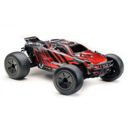 Absima Truggy AT3.4 4WD 1/10 KIT 12223KIT