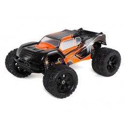 Serpent Monster Truck Cobra MT 4WD RTR 600038