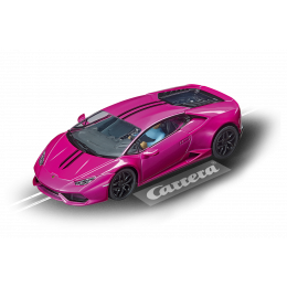 Carrera Digital Lamborghini Huracan LP610-4 30875