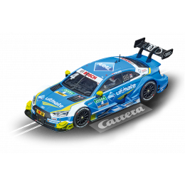 Carrera Digital Audi RS5 DTM R.Frinjns N°4 30880