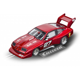 Carrera Evolution Chevrolet Dekon Monza N°27 27614