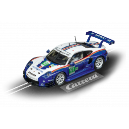Carrera Digital Porsche 911 RSR 956 Design N°91 30891