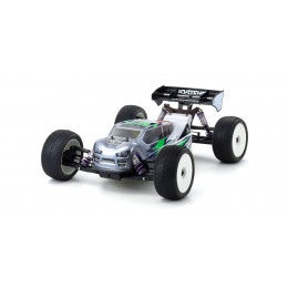 Kyosho Truggy Inferno MP10T 1/8 GP 4WD 33017B
