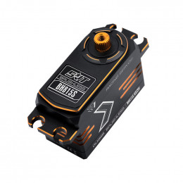 SRT Servo BH815S Brushless HV Low-Profile 13Kg 0.055sec