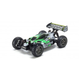 Kyosho Inferno 3.0 VE Readyset EP (KT231P+) RTR 34108