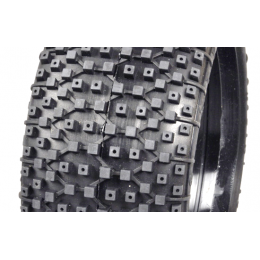 FG Pneus STYX Medium (x2) 67218M