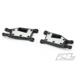 Proline Triangle Avant Pro-Arms (x2) Slash 2WD 6333-00