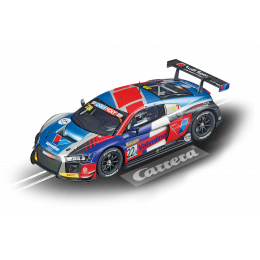 Carrera Evolution Audi R8 LMS N°22A 27592