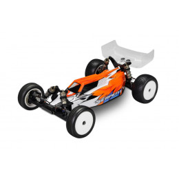 Serpent Buggy SRX2 Gen 3 KIT 500013