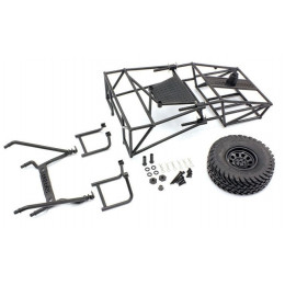 Kyosho Kit Rollcage Outlaw Rampage OLW003