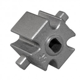 AXIAL Blocage de Differentiel AX30500