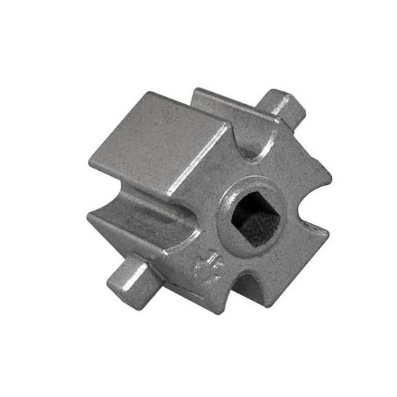 AXIAL - Blocage de Differentiel - AX30500