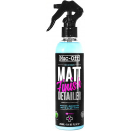 Muc-Off Finition mate 250ml MCO20004