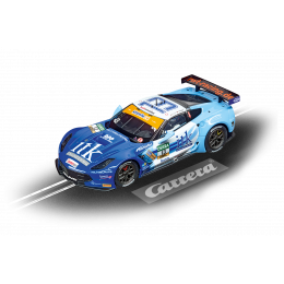 Carrera Digital Chevrolet Corvette C7R RWT Racing N°13 30874