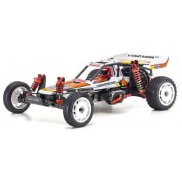 Kyosho Buggy Ultima Legendary Series 2wd KIT 30625B