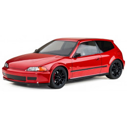 MST TCR FF 2WD On Road Honda Civic EG6 KIT 532171A