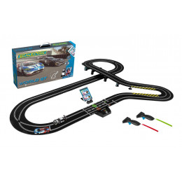 Scalextric Circuit ARC Air GT Challenge C1403P