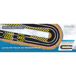 Scalextric Pack Extension Ultimate C8514