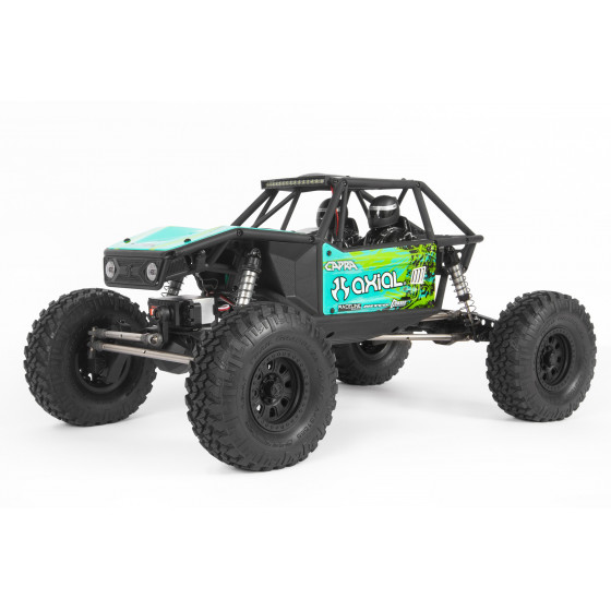 Axial Capra 1.9 Unlimited Trail Buggy RTR AXI03000