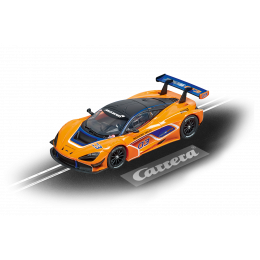 Carrera Digital McLaren 720S GT3 N°3 30892