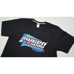 Mugen T-Shirt Logo Event S/M/L/XL