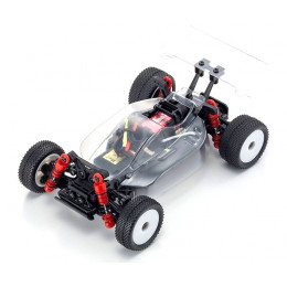 Kyosho Mini-Z Châssis Set Buggy MB-010-VE 2.0 32292