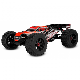 Corally ​​Monster Truck Kronos XP 6S 1/8 Brushless RTR C-00170
