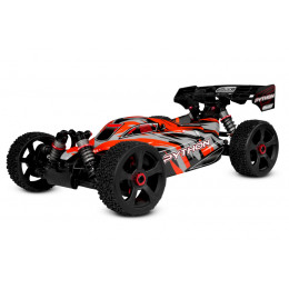Corally Buggy Python XP 6S 1/8 Brushless RTR C-00181