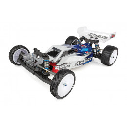 Team Associated Buggy RC10 B6.2 Team Kit 90023