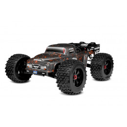 Corally ​​Monster Truck Dementor XP 6S 1/8 Brushless RTR C-00165