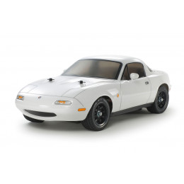 Tamiya M-06 Eunos Roadster KIT 47431