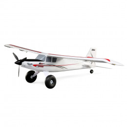 Eflite UMX Turbo Timber BNF Basic EFLU6950