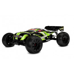 Corally Truggy Shogun XP 6S 1/8 Brushless RTR C-00175