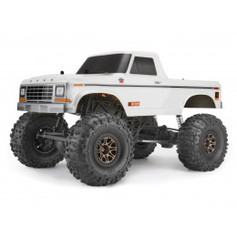 HPI Crawler King Ford F150 1979 RTR 120099