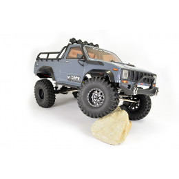 FTX Crawler Outback Hi-Rock 4WD RTR FTX5587
