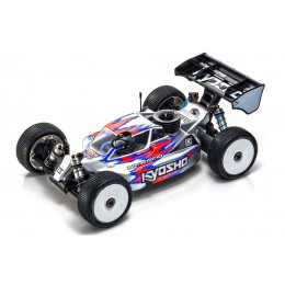 Kyosho Inferno MP10 KIT Spec A 33020B