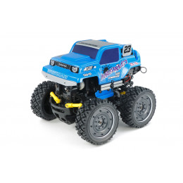 Tamiya SW-01 Mud Mad Mini KIT 57412