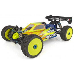Team Associated Buggy RC8B3.2e Team KIT 80940