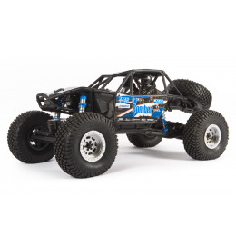 Axial Rock Buggy RR10 Bomber 2.0 4WD RTR AXI03016